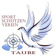 Sportschützenverein Taube